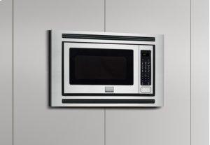 companylist us fl melbourne topline appliance reviews .