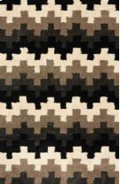 In Stock 8' x 11' Area Rug Product Image