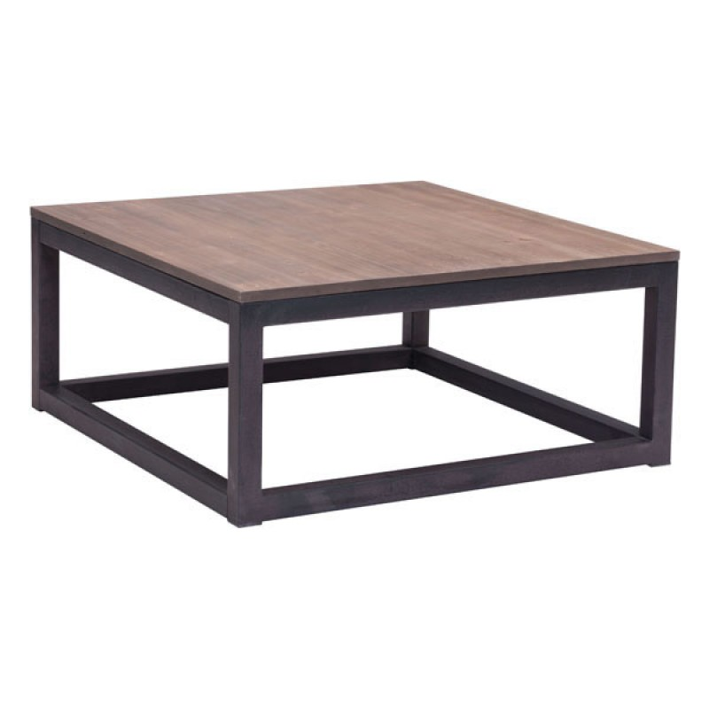 ZUO MODERN 98122