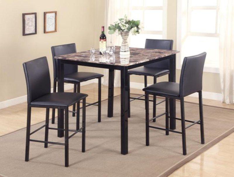 Craigslist Greensboro Nc Furniture Craigslist Kitchen