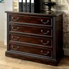Coolidge File Cabinet Product Image