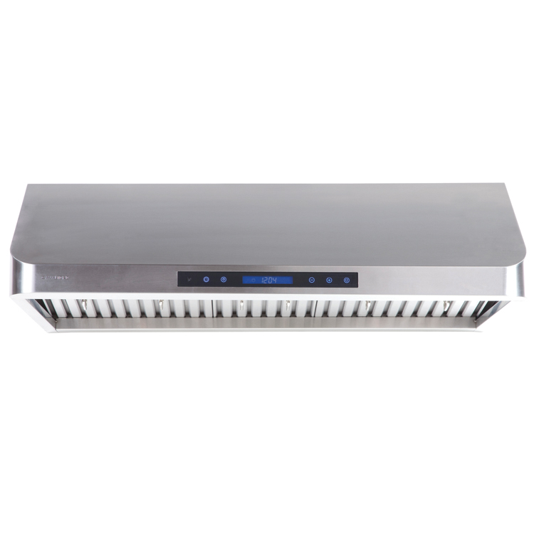 Cavaliere AP238-PS13 Under Cabinet Range Hood