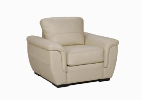 1679 in by jaymar in kitchener on jade accent chair international truck parts kijiji free classifieds in