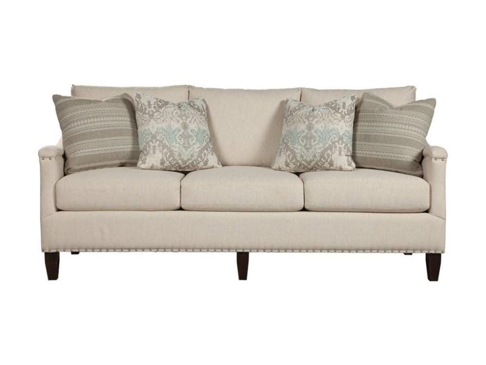Perfect R761250CL In By Craftmaster Furniture In Findlay, OH   Rachael Ray By  Craftmaster Living Room Stationary Sofas, Three Cushion Sofas