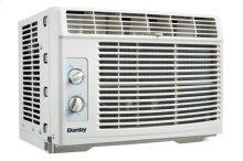 Danby 5,000 BTU Window Air Conditioner