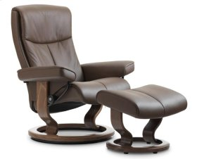 Stressless Peace (S) Classic chair