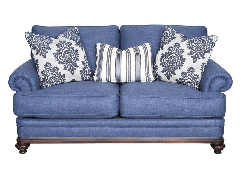 U254130 In By Magnussen Home In Kitchener On Loveseat