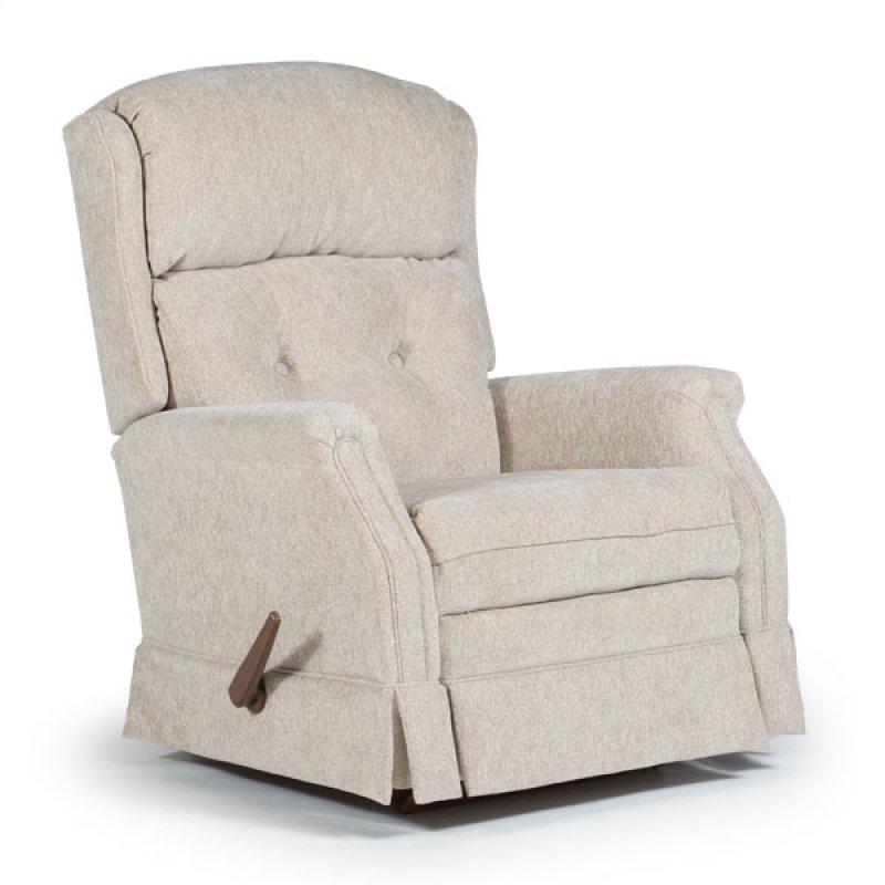 Home office furnishings office desks for home by hooker for Affordable furniture jonesboro ar