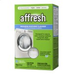 WhirlpoolWhirlpool Affresh(R) Washer Cleaner