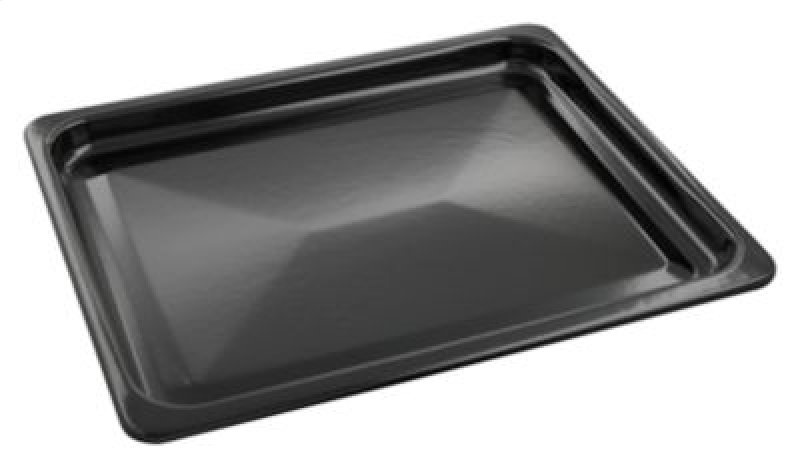 Countertop Oven Fits 9x13 Pan : ... Largo, FL - Broil Pan for Countertop Oven (Fits model KCO111) - Other
