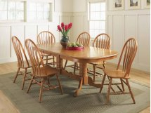 Dining Furniture Centre - Dining Room Furniture in Rochester