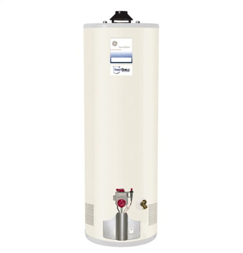 Amazon.com: Watts WP5-50 Premier Five-Stage Manifold Reverse Osmosis Water Treatment System: Home Improvement