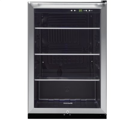 Frigidaire 4.6 Cu Ft Beverage Center