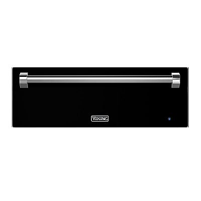VIKING RVEWD330BK