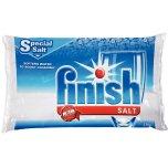 BoschDishwasher Water Softener Salt