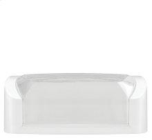 Frigidaire Gallery SpaceWise® Custom-Flex Dairy Bin