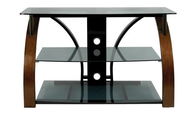 BELLO TPC2143  HOME ENTERTAINMENT FURNITURE on ALL MEDIA CONSOLES AND WALL UNITS