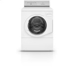 Speed QueenSpeed Queen 3.42 Cu Ft Front Load Washer � ENERGY STAR certified � 9 Preset Wash Cycles � 1200 RPM Maximum Spin Speed � Commercial Grade Electronic Controls