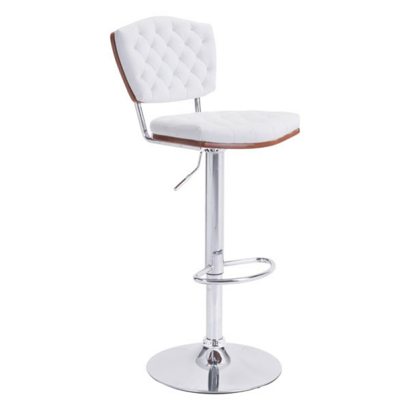 ZUO MODERN 100316  DINING ROOM FURNITURE on CHAIRS