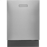 AskoAsko 24&quot Built-In Dishwasher