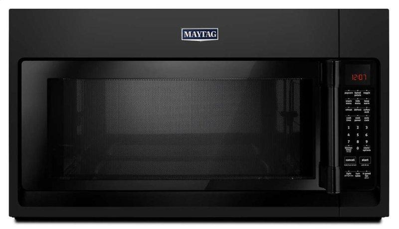 Microwave tray samsung mw