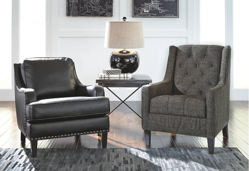 630XX21 in by Ashley Furniture in Brooklyn NY Accent Chair