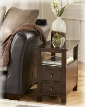 T4777 in by Ashley Furniture in Mooresville NC Chair