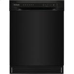 FrigidaireFrigidaire 24&quot Built-In Dishwasher