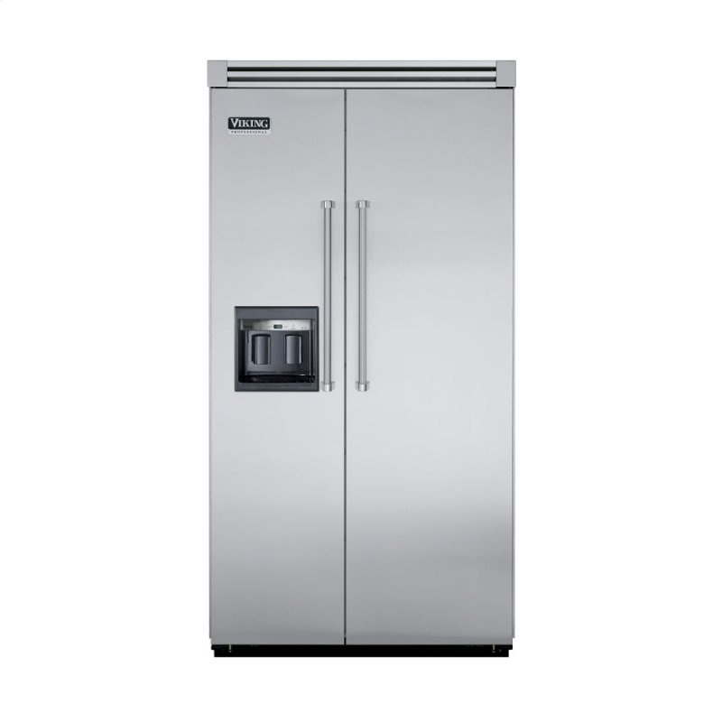 Refrigerator 48 Inch شرکت بازرگانی: Refrigerator 42 Wide - شرکت بازرگانی