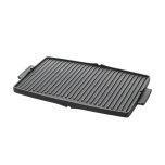 FrigidaireFrigidaire Griddle for 36'' Cooktops