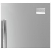 Frigidaire Professional 28 Cu. Ft. French Door Refrigerator Alternate Image