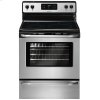 Frigidaire FFEF3048LS Electric - Cooking