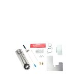 FrigidaireFrigidaire Gas Conversion Kit for Dryers