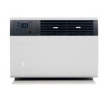 Friedrich 5,200 BTU Air Conditioner