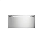"DacorRenaissance 24"" Indoor/Outdoor Warming Drawer"
