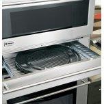 GE MonogramMONOGRAMGE Monogram Advantium(R) Wall Oven Storage Drawer