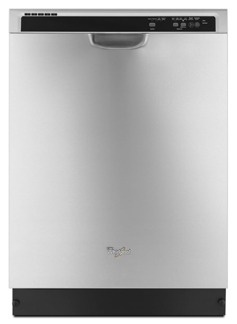 Bob wallace appliance huntsville alabama - Energy Star Certified Dishwasher With 1 Hour Wash Cycle