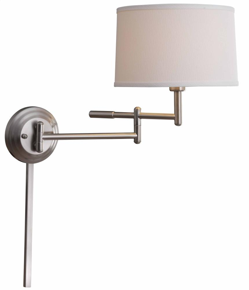 KENROY HOME 20942BS  HOME ACCENTS on LAMPS