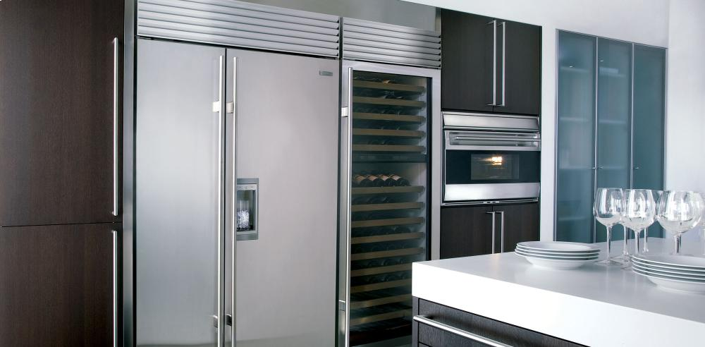 sub zero specialty refrigerators wine coolers ws30s. Black Bedroom Furniture Sets. Home Design Ideas