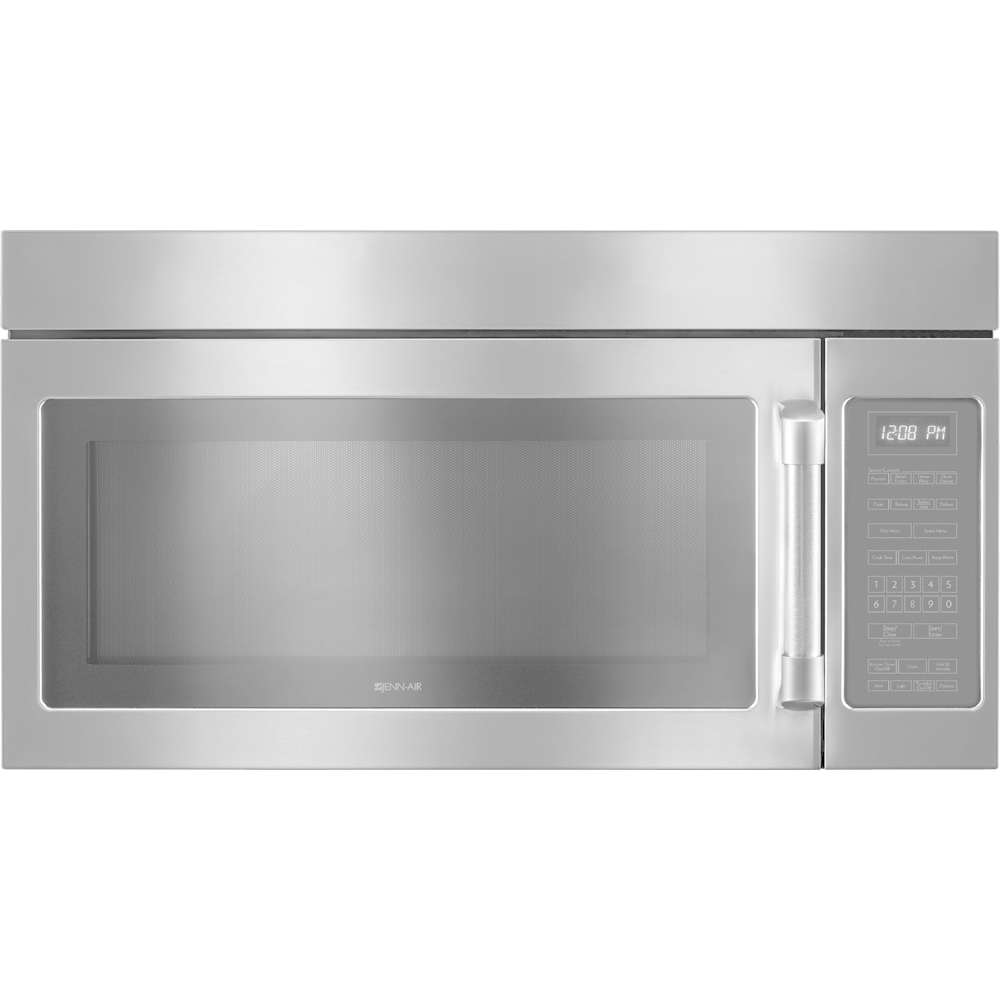 Best Rated Microwaves Countertop Home Furniture