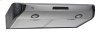 """30"""" Stainless Steel - XOE SS - Performance Collection - Undercabinet Hood"""