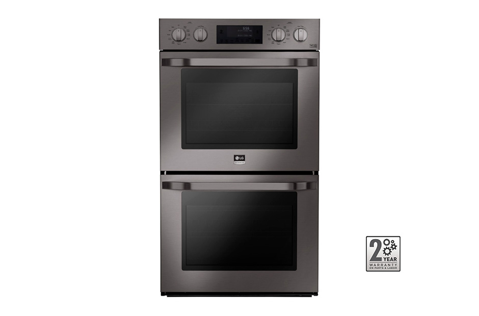 LG LSWD309BD
