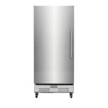 FrigidaireFrigidaire Commercial 17.9 Cu. Ft. Upright Freezer
