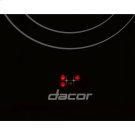 """Distinctive 30"""" Electric Cooktop, in Black Ceramic Glass Product Image"""
