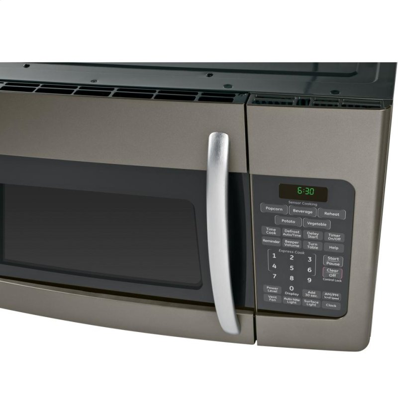 microwave oven vent hoods
