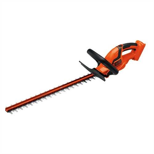 40V MAX* Lithium 24 in. Hedge Trimmer - Battery and Charger Not Included