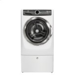 ElectroluxFront Load Perfect Steam(TM) Washer with LuxCare(TM) Wash - 4.3 Cu. Ft