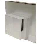 DacorDacor Pinnacle In-Cabinet Vent Blower