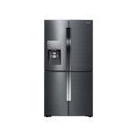 Samsung23 cu. ft. Counter Depth 4-Door Flex Refrigerator with FlexZone