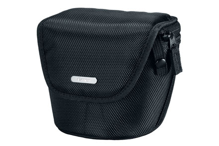 Canon Deluxe Soft Case PSC-4050